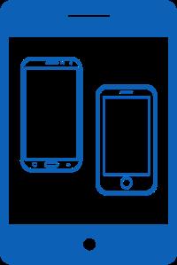 MobileTablet